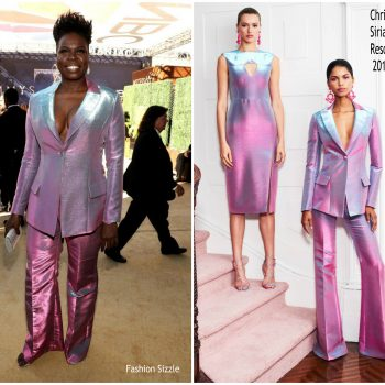 leslie-jones-in-christian-siriano-2018-emmy-awards