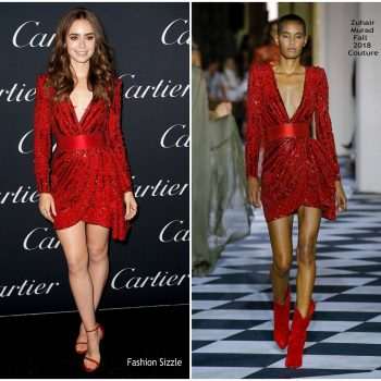 lily-collins-in-zuhair-murad-couture-cartier-precious-garage-party-nyfw