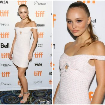 lily-rose-depp-in-chanel-a-faithful-man-toronto-international-film-festival-premiere
