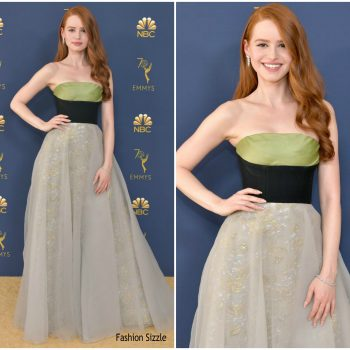 madelaine-petsch-in-prada-2018-emmy-awards