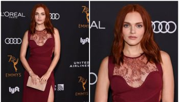 madeline-brewer-in-elie-saab-television-academys-2018-emmy-nominated-perforemers