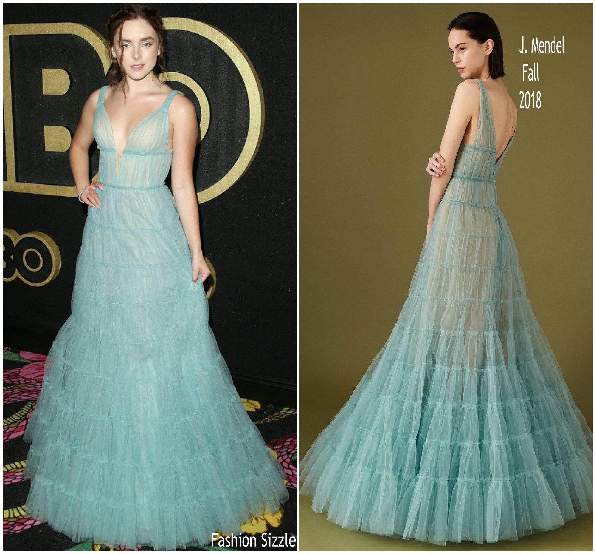 madison-davenport-in-j-mendel-hbos-official-2018-emmy-after-party