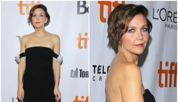 maggie-gyllenhaal-in-oscar-de-la-renta-the-kindergarten-teacher-toronto-international-film-festival