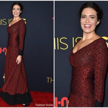 mandy-moore-in-alaia-this-is-us-season-3-premiere