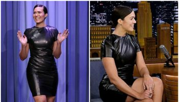 mandy-moore-in-paule-ka-the-tonight-show-starring-jimmy-fallon