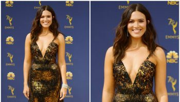 mandy-moore-in-rodarte-2018-emmy-awards