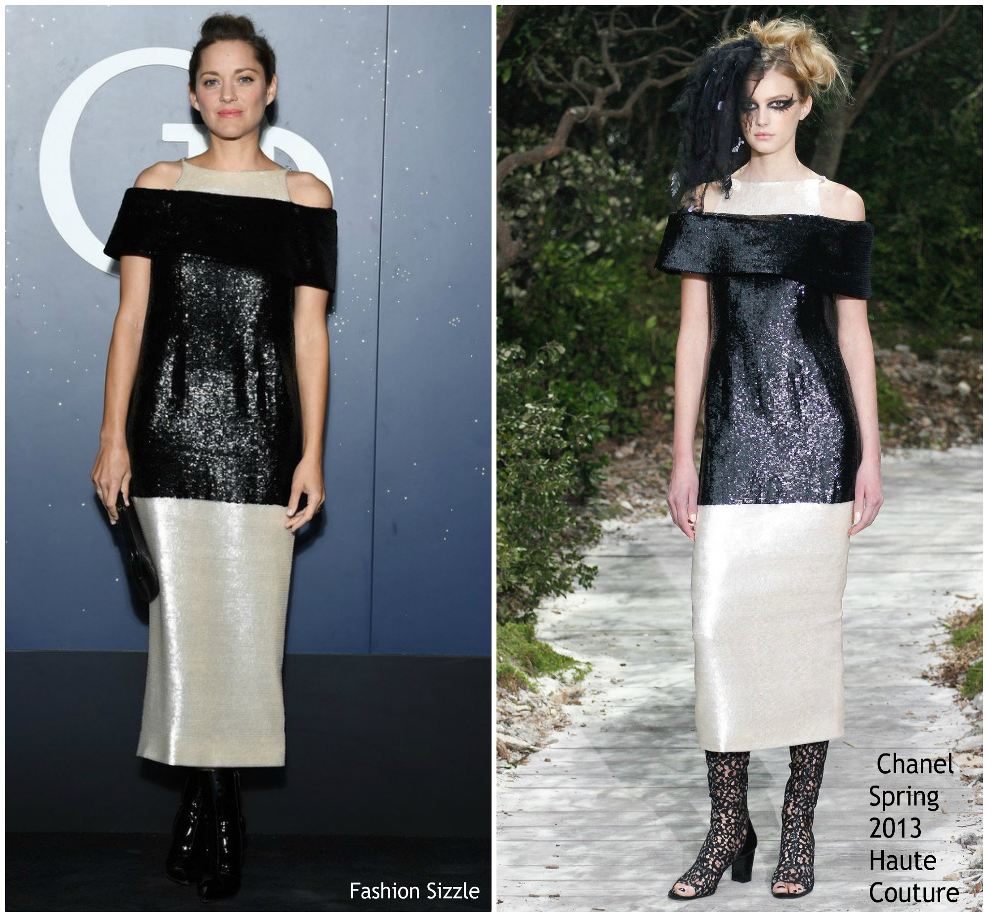 marion-cotillard-in-chanel-haute-couture-opening-season-paris-opera-ballet