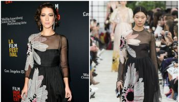 mary-elizabeth-winstead-in-valentino-all-about-nina-la-film-festival-gala-screening