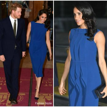 meghan-duchess-of-sussex-in-jason-wu-100-days–to-peace-commemorative-concert