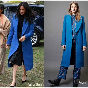 meghan-duchess-of-sussex-in-smythe-misha-nonoo-tuxe-together-cookbook-launch