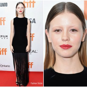 mia-goth-in-saint-laurent-2018-toronto-international-film-festival