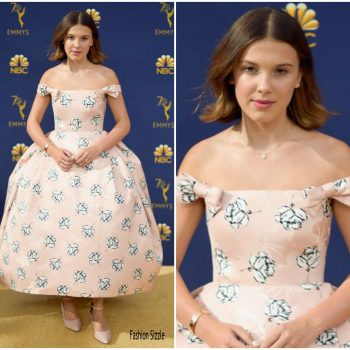 millie-bobby-brown-in-calvin-klein-by-appointment-2018-emmy-awards