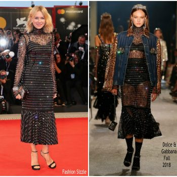 naomi-watts-in-dolce-gabbana-at-eternitys-venice-film-festival-premiere