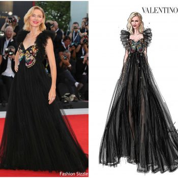 naomi-watts-in-valentino-venice-film-festival-closing-ceremony