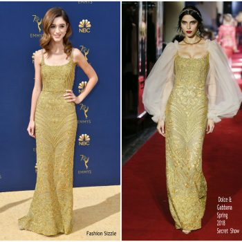 natalia-dyer-in-dolce=-gabbana-2018-emmy-awards