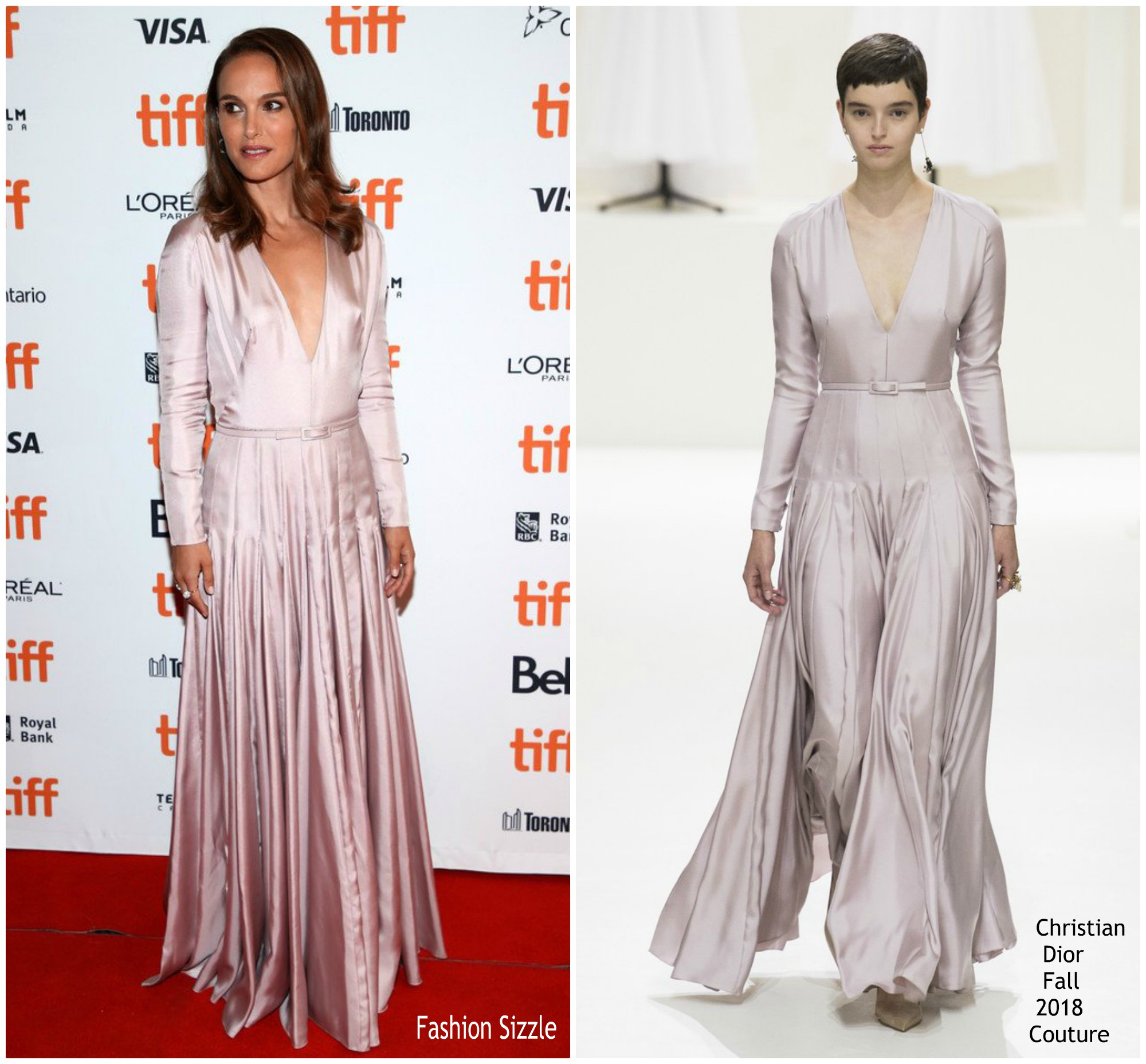 natalie-portman-in-christian-dior-couture-vo-lux-toronto-international-film-festival-premiere