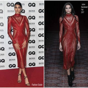 neeleam-gill-in-julien-macdonald-20180gq-men-of-the-year-awards-in-london
