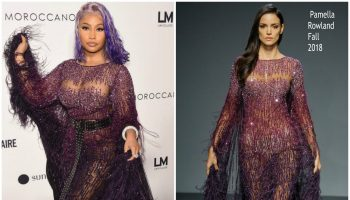 nicki-minaj-in-pamella-rowland-daily-front-rows-2018-fashion-media-awards