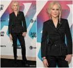 Nicole Kidman in Chloé @ DIRECTV House presented by AT&T during Toronto International Film Festival