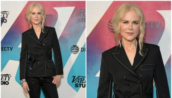 nicole-kidman-in-chloe-directv-house-presented-by-at-t-toronto-international-film-festival