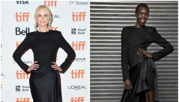 nicole-kidman-in-monse-boy-erased-toronto-international-film-festival-premiere