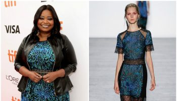 octavia-spencer-in-tadashi-shoji-green-book-toronto-international-film-festival-premiere
