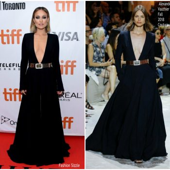 olivia-wilde-in-alexandre-vauthier-life-itself-toronto-international-film-festival-premiere