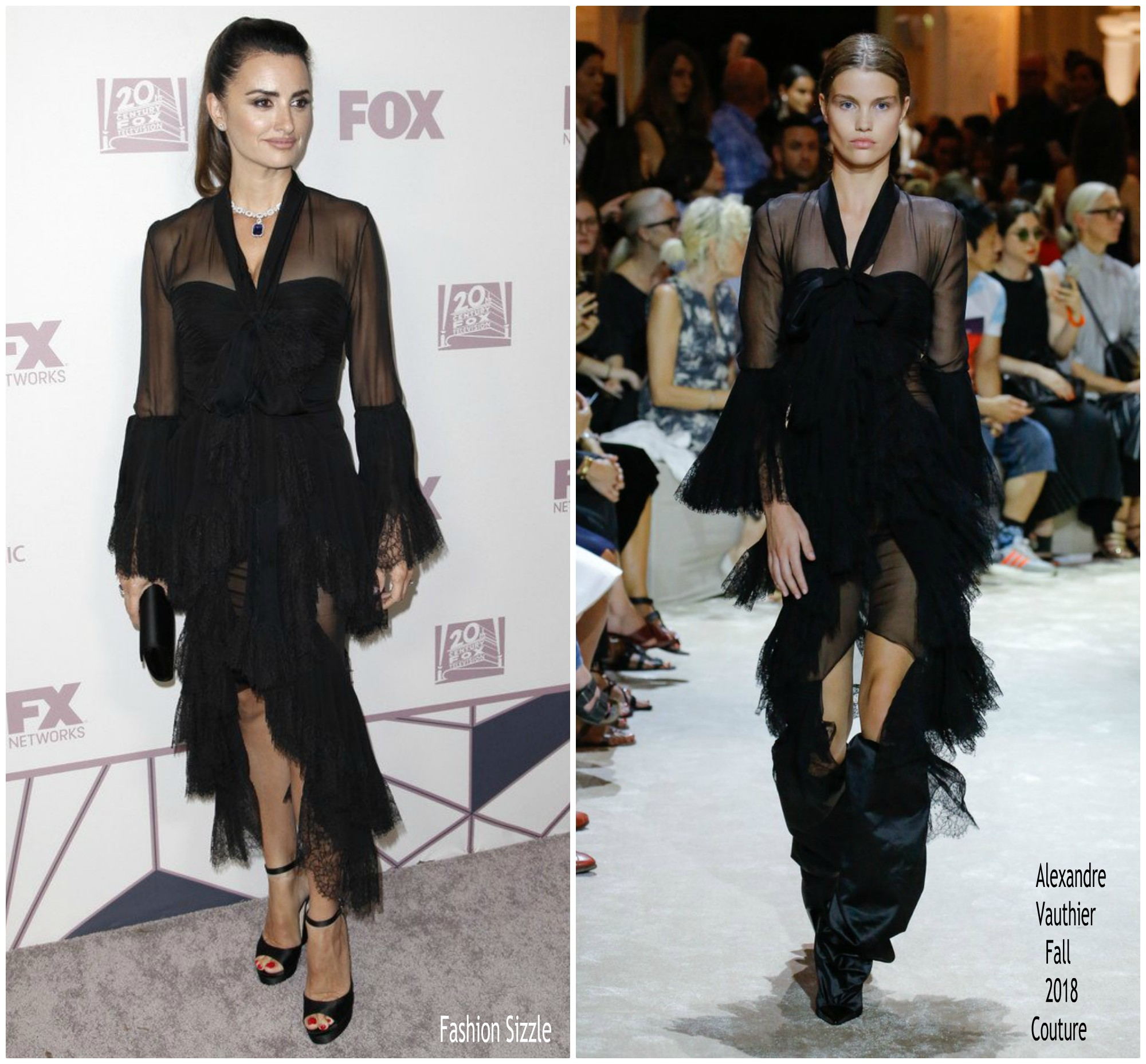 penelope-cruz-in-alexandre-vauthier-couture-fox-fx-emmys-2018-nominees