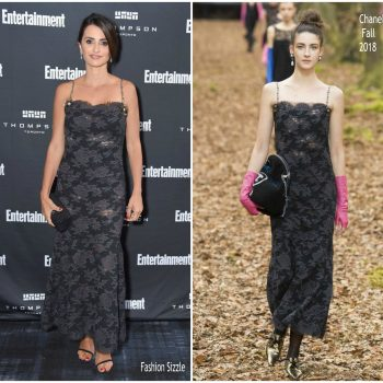 penelope-cruz-in-chanel-entertainement-weeklys-must-lidt-party-2018-toronto-intertional-film-festival-premiere