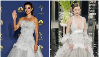 penelope-cruz-in-chanel-haute-couture-2018-emmy-awards