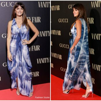 penelope-cruz-in-chanel-vanity-fair-personality-of-the-year-gala