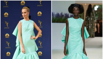 poppy-delevingne-in-giambattista-valli-haute-couture-2018-emmy-awards
