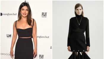 priyanka-chopra-in-dion-lee-daily-front-rows-2018-fashion-media-awards