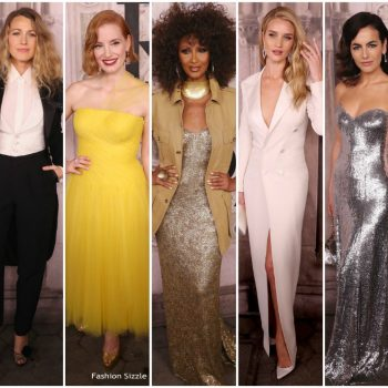 ralph-lauren-50th-anniversary-new-york-fashion-week-fashion show