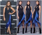 Regina Hall  In Vatanika  @ Entertainment Weekly's Must List Party – 2018 Toronto International Film Festival