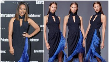 regina-hall-in-vatanika-entertainment-weeklys-must-list-party-2018-toronto-international-film-festival