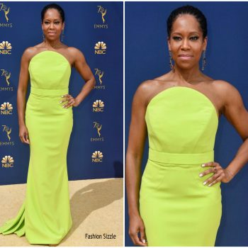 regina-king-in-christian-siriano-2018-emmy-awards