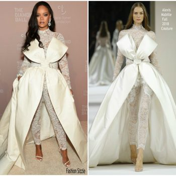 rihanna-in-alexis-mabille-haute-couture-4th-annual-diamond-ball
