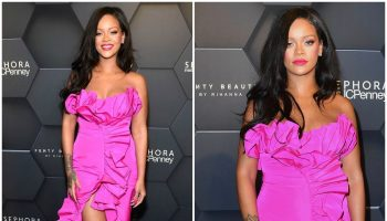 rihanna-in-calvin-klein-by-appointment-celebrates-fenty-beauty-1-year-anniversary