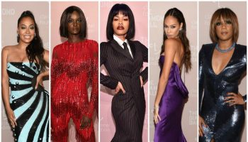 rihannas-4th-annual-diamond-ball