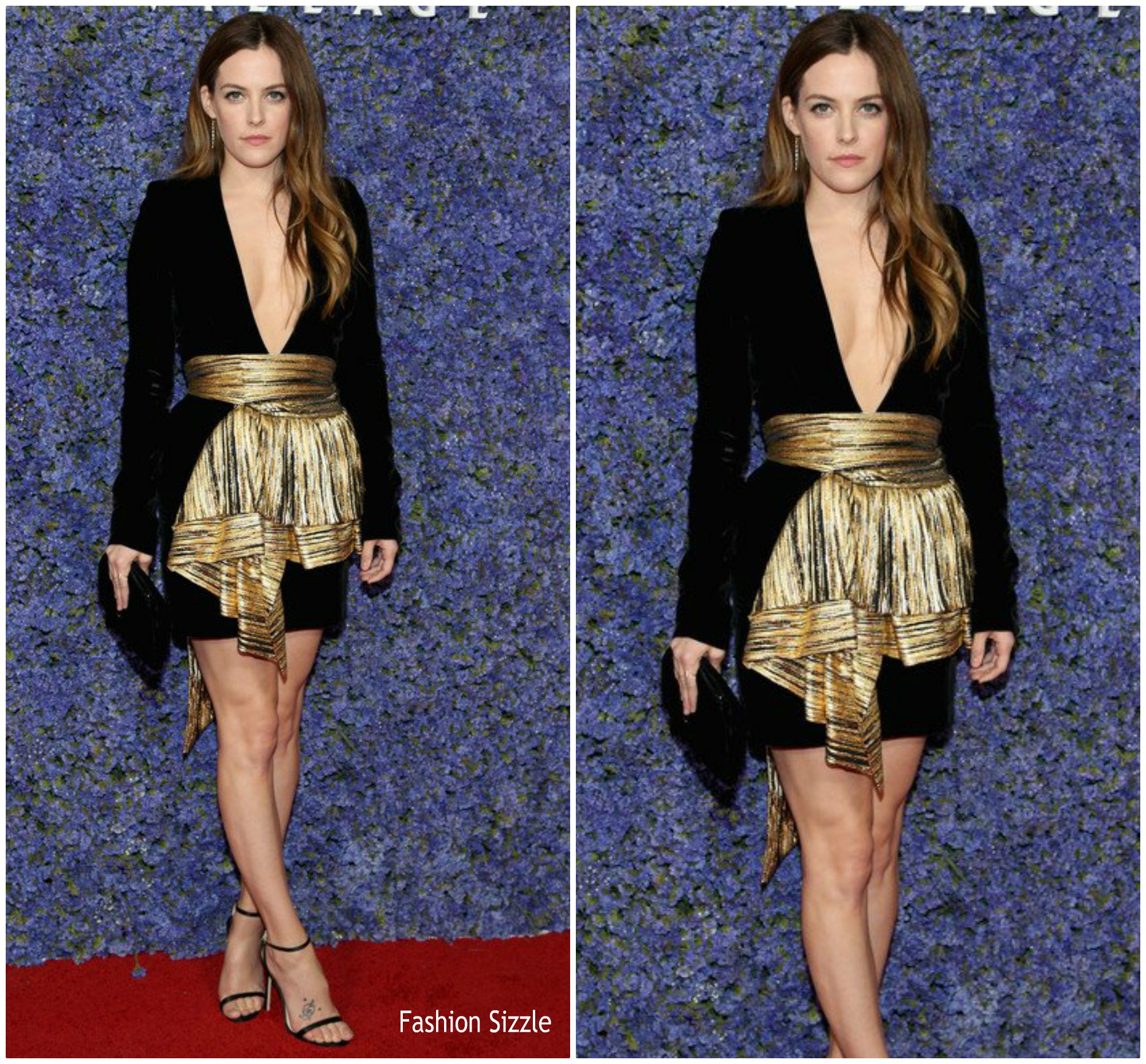 riley-keough-in-alexandre=vauthier-carusos-palisades-village-opening-gala