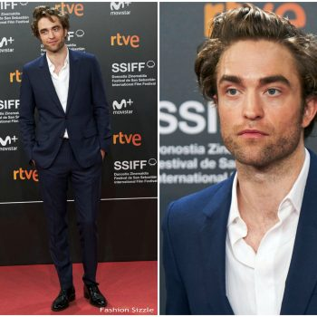 robert-pattinson-in-dior-men-high-life-san-sebastian-international-film-festival-premiere