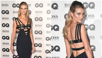 rosie-huntington-whiteley-in-versace-2018-gq-men-of-the-year-awards-in-london
