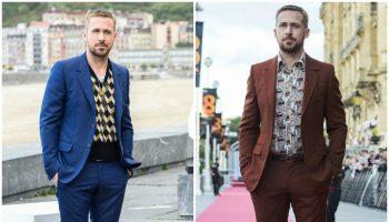 ryan-gosling-in-gucci-promoting-firstman-during-the-2018-san-sebastian-international-film-festival
