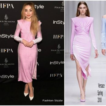 sabrina-carpenter-in-versace-2018-hfpa-instyle-tiff-celebration-2018-toronto-international-film-festival