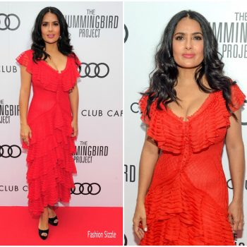 salma-hayek-in-alexander-mcqueen-the-hummingbird-project-toronto-international-film-festival-premiere