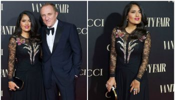 salma-hayek-in-gucci-vanity-fair-personality-of-the-year-gala