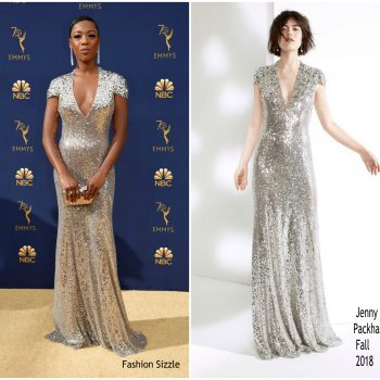 samira-wiley-in-jenny-packham-2018-emmy-awards