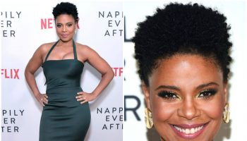 sanaa-lathan-in-jovani-netflixs-nappily-ever-after-la-screening