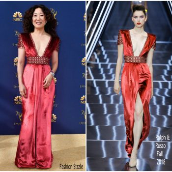 sandra-oh-in-ralph-russo-2018-emmy-awards